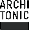 Architonic - Media partner of the German Design Awards