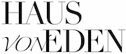 Haus von Eden - Medienpartner des German Design Award