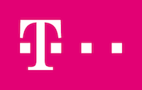 Telekom - Sponsor des German Design Award