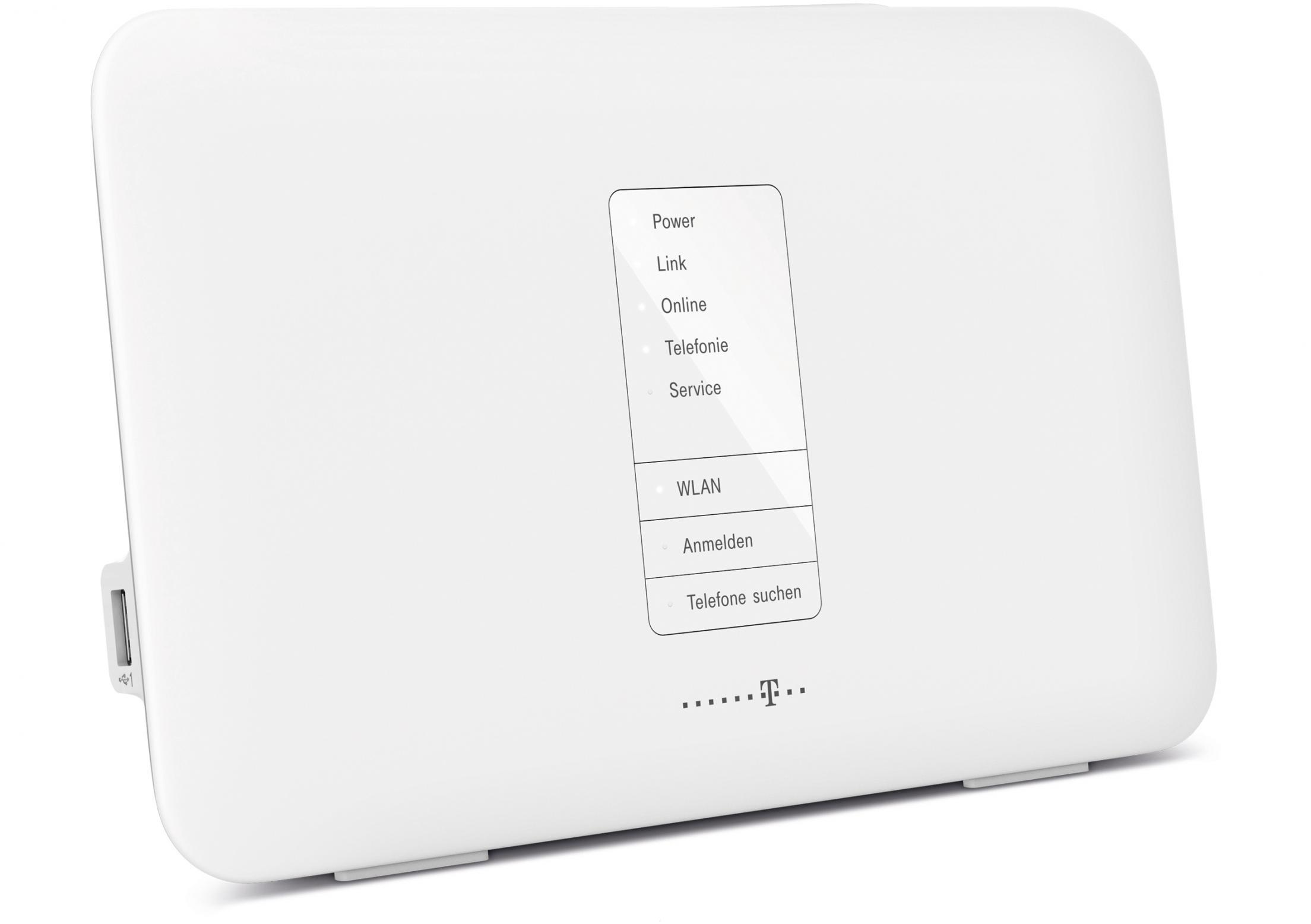 deutsche telekom speedport w 724 v router winner. Black Bedroom Furniture Sets. Home Design Ideas