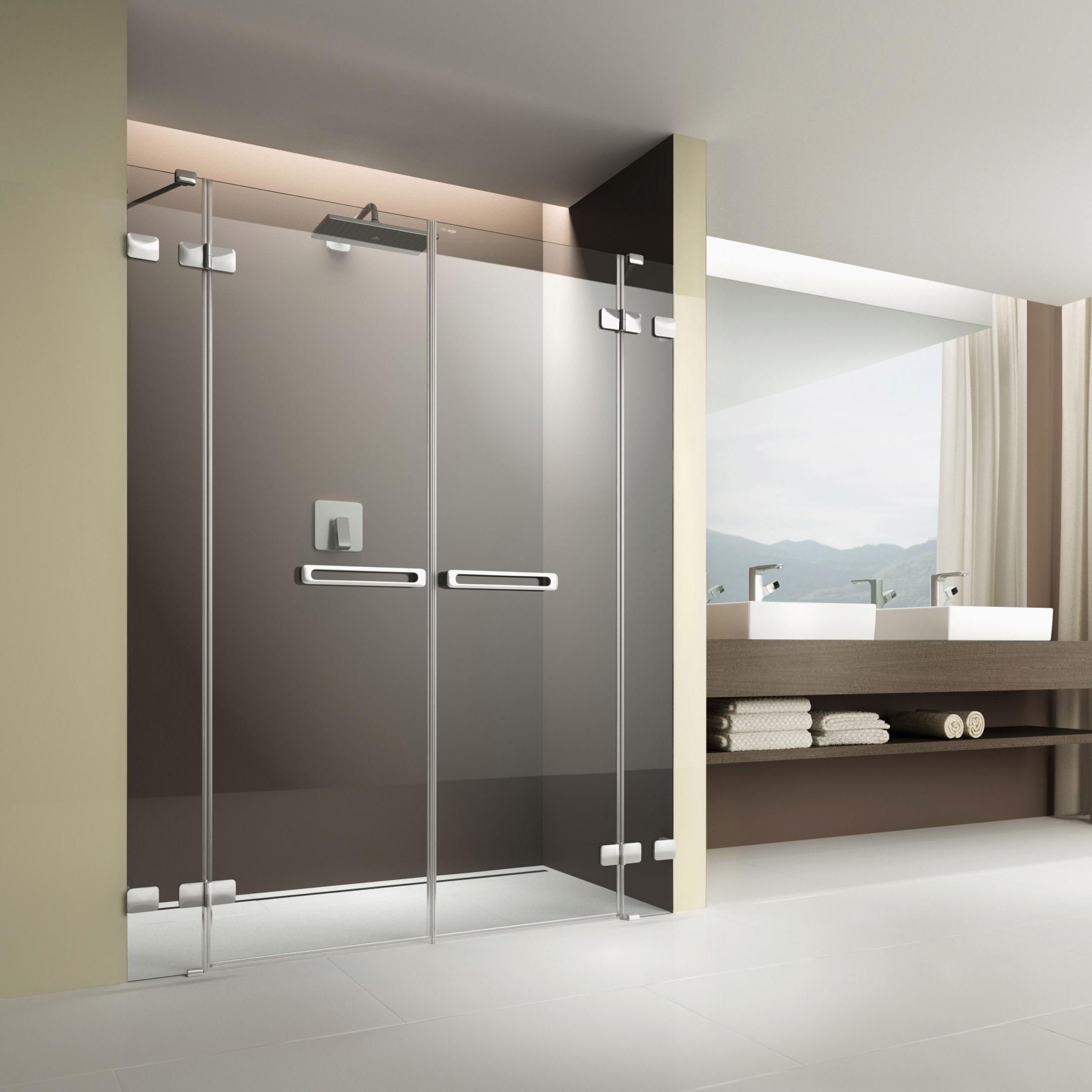 artweger 360 - special mention bath