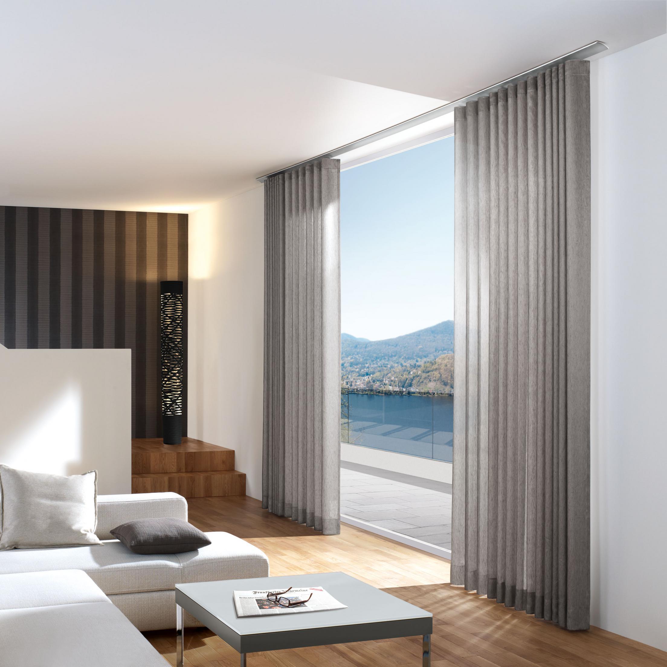 w2 wellenvorhang gold home textiles. Black Bedroom Furniture Sets. Home Design Ideas