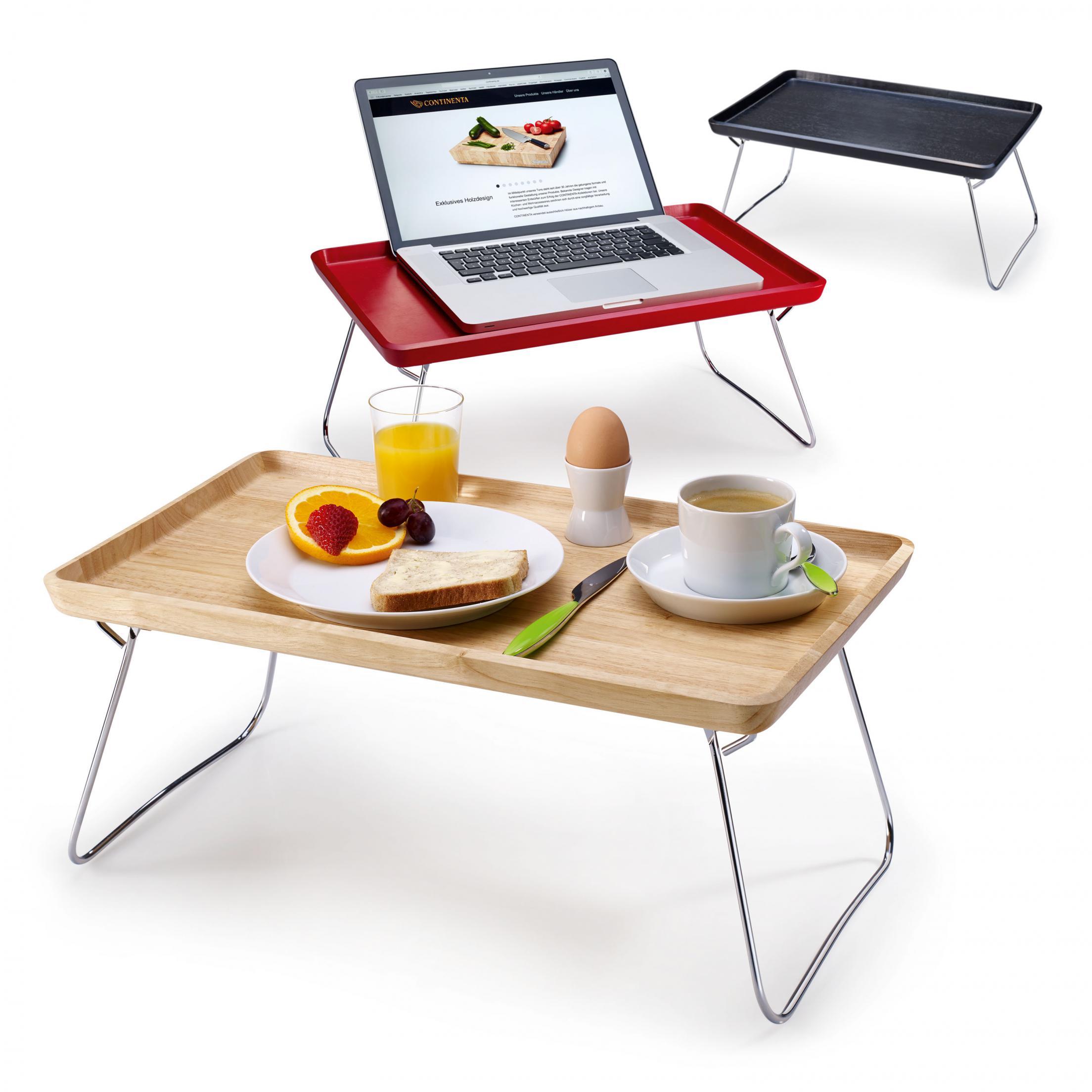 bett tablett gallery of betttablett aus eloxiertem. Black Bedroom Furniture Sets. Home Design Ideas