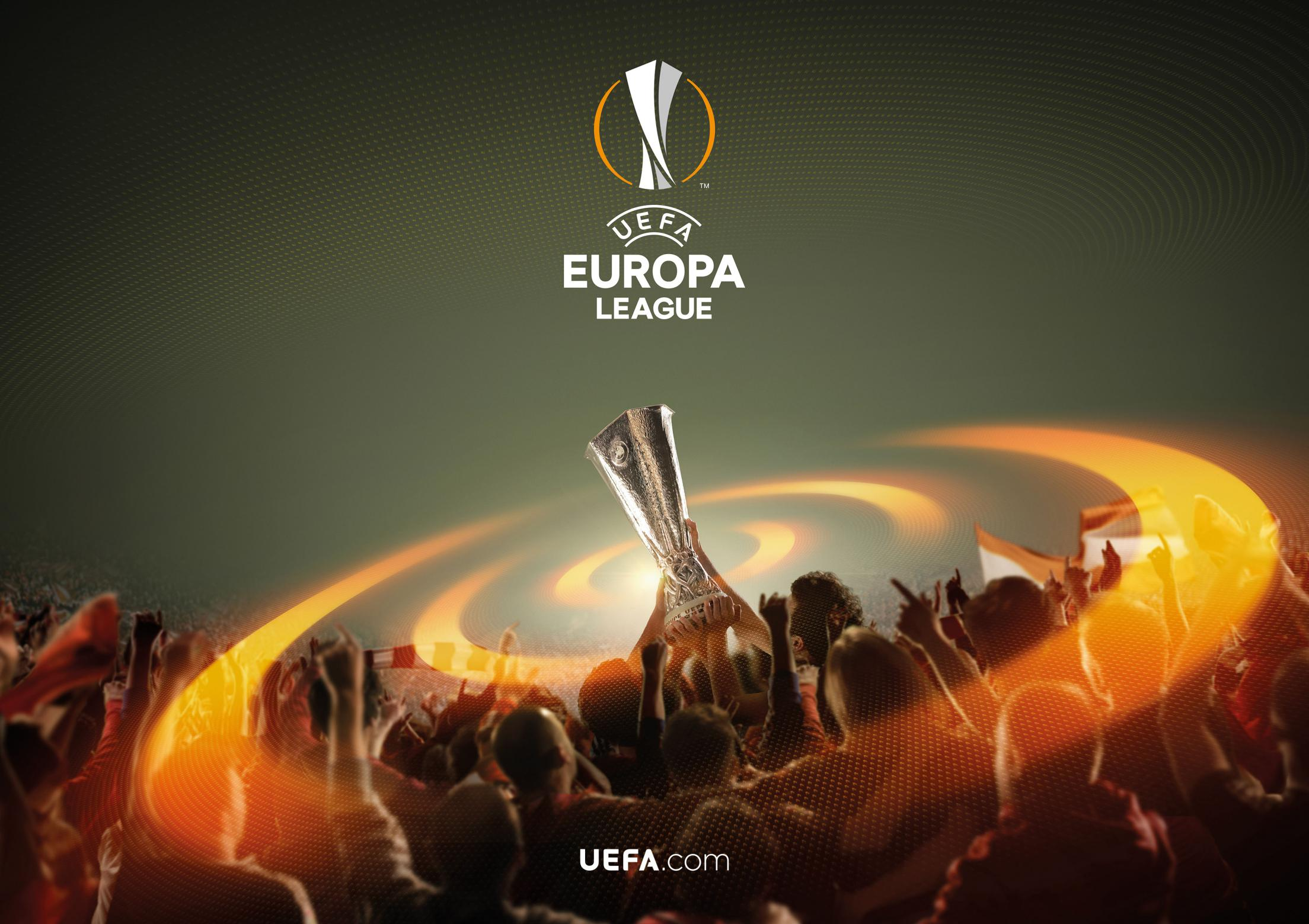 UEFA Detail: Special Mention Corporate