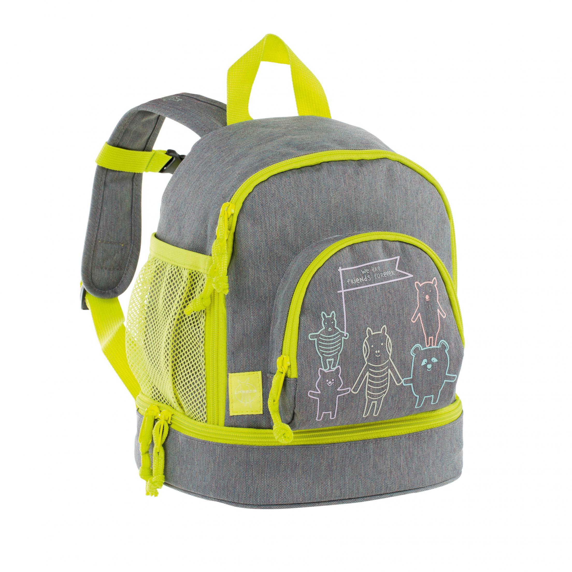 b0340d09de4e Baby Mini Backpack- Fenix Toulouse Handball