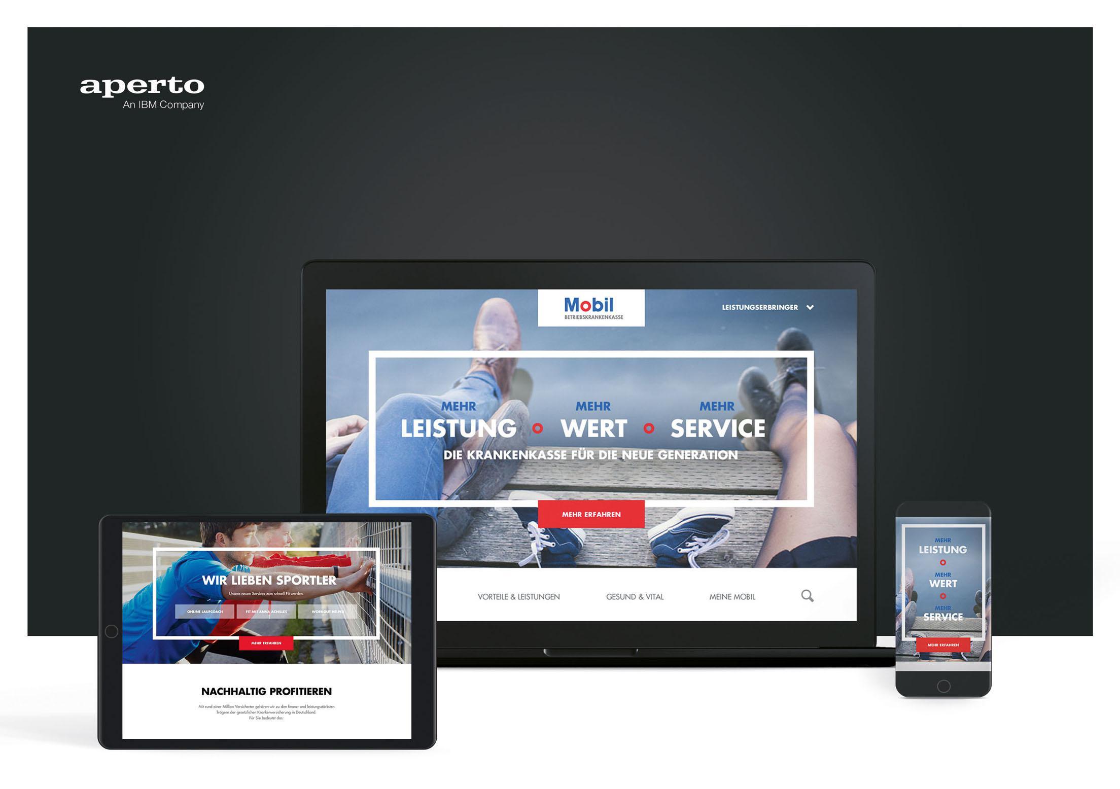 bkk mobil oil special mention online publications. Black Bedroom Furniture Sets. Home Design Ideas