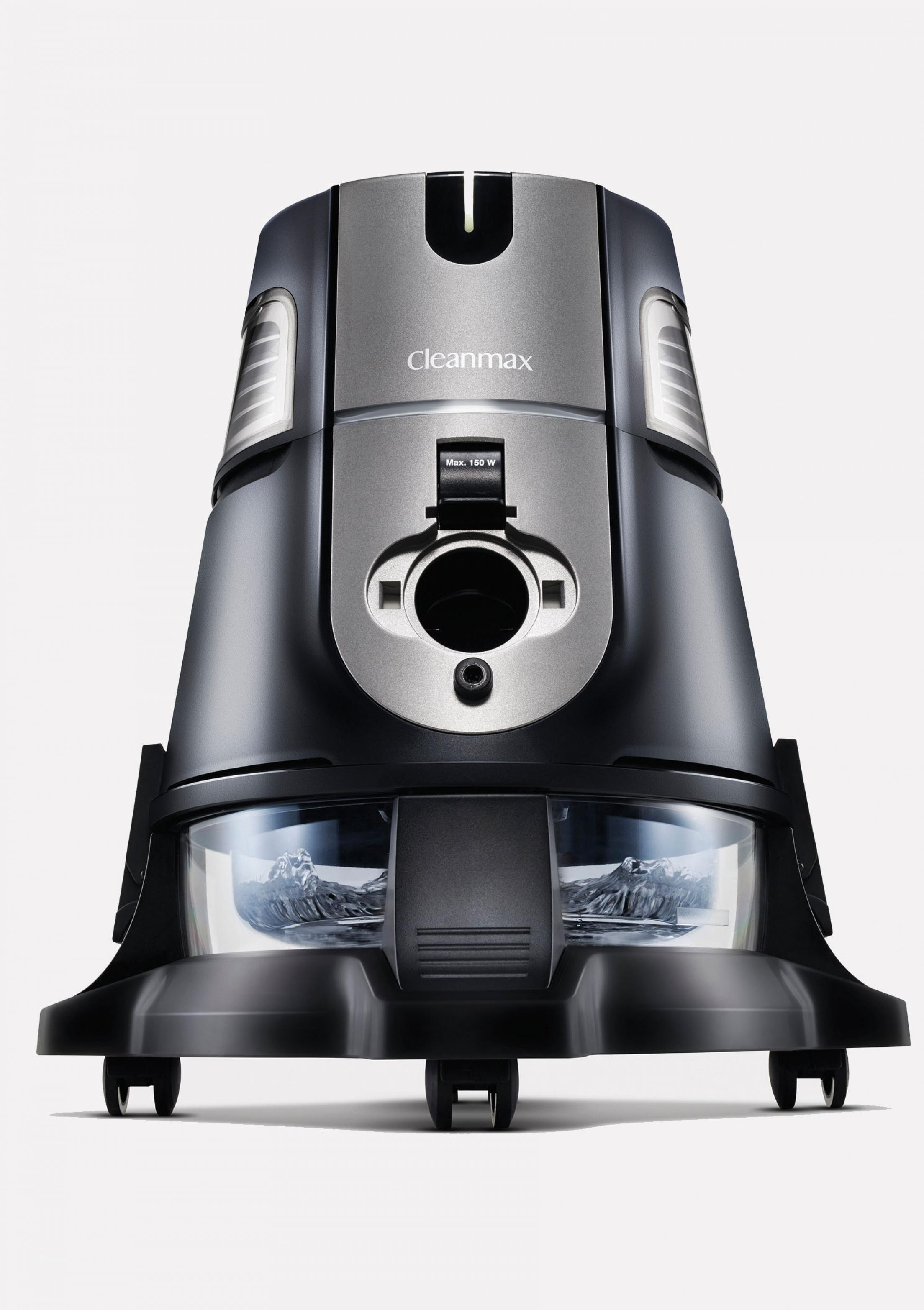 W Mega Aura Cleanmax / Roboclean SPLUS - Winner Household CE19
