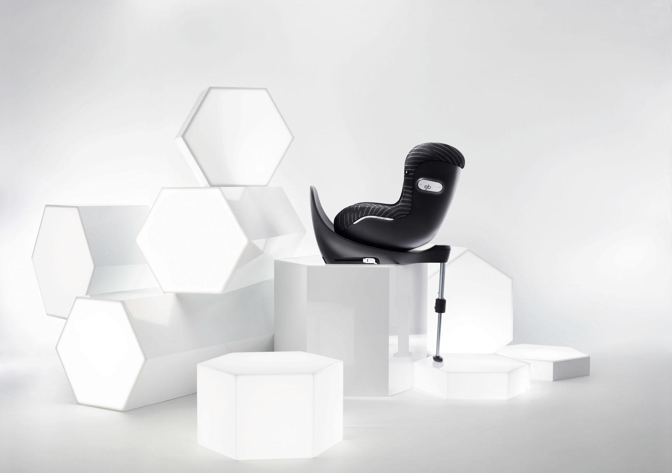 vaya i size winner baby and child care. Black Bedroom Furniture Sets. Home Design Ideas